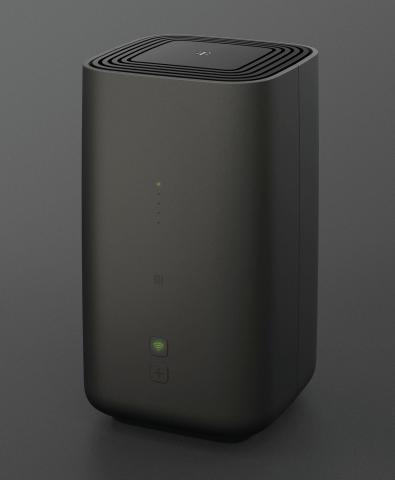 telekom speedport pro neuer hybrid router unterwegs. Black Bedroom Furniture Sets. Home Design Ideas