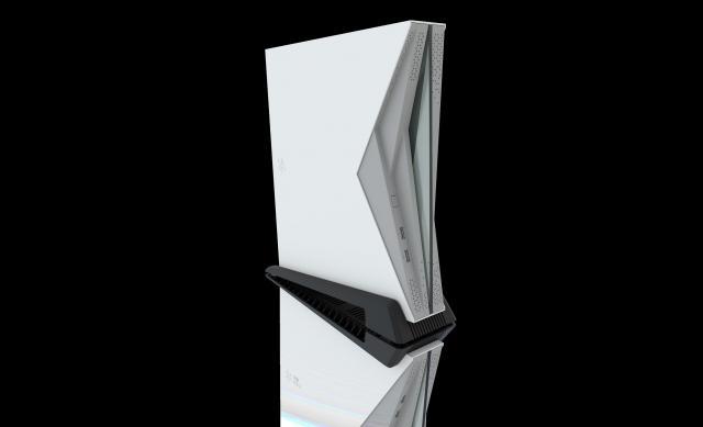 amd zen vega subor z plus konsole im test bei linus. Black Bedroom Furniture Sets. Home Design Ideas