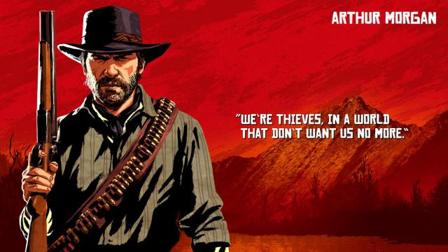 Red-Dead-Redemption-2-Video-zeigt-PC-Version-starker-Fake-Verdacht