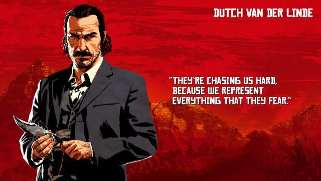 Red-Dead-Redemption-2-Rechtsstreit-um-Pinkerton-Update-