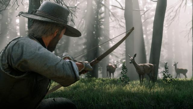 Red-Dead-Redemption-2-Verkaufszahlen-bersteigen-Take-Twos-Erwartungen