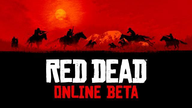 Red-Dead-Online-Neue-Details-zum-gro-en-Update-mit-Angel-Herausforderungen-Items-und-mehr