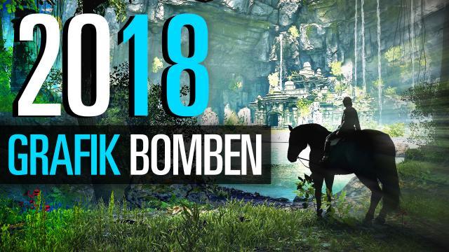 Grafik-Bomben-2018-Die-sch-nsten-Spiele-des-Jahres