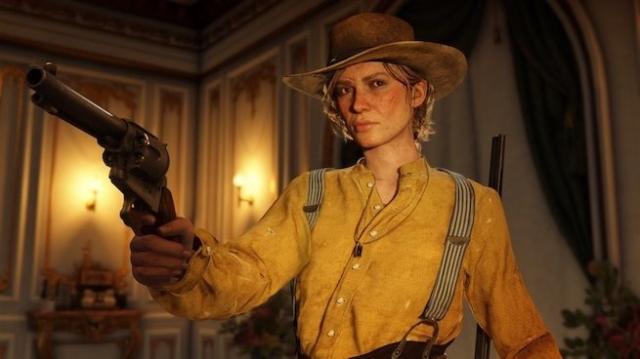 Red-Dead-Redemption-2-Spieler-nennt-Freundin-beim-Sex-angeblich-Sadie-und-ist-Single
