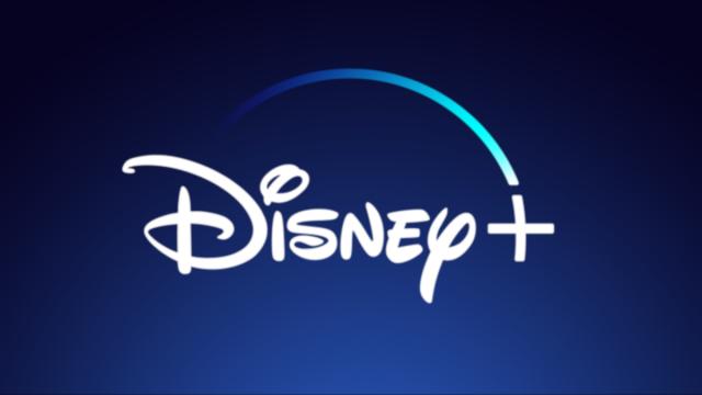 Disney+: Das sind die Filme und Serien zum Start