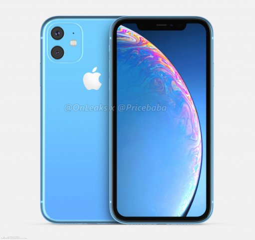 iphone xr 2019 neue farben und dual kamera. Black Bedroom Furniture Sets. Home Design Ideas