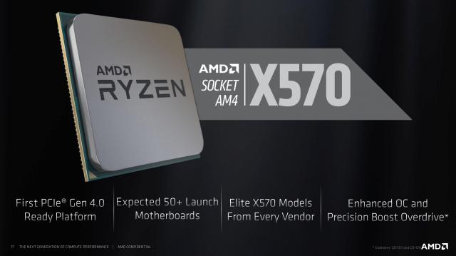 """Résultat de recherche d'images pour """"Bios AMD update"""""""