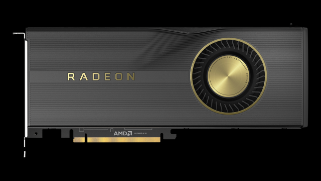 AMD: Läuten neue Ryzen- und Radeon-Produkte ein goldenes Zeitalter für PC-Gaming-Hardware ein?