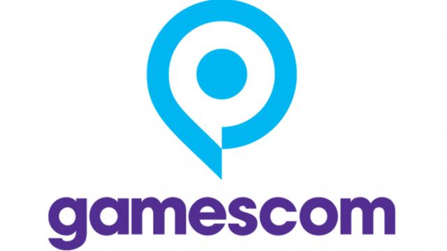 Gamescom öffnungszeiten Mittwoch