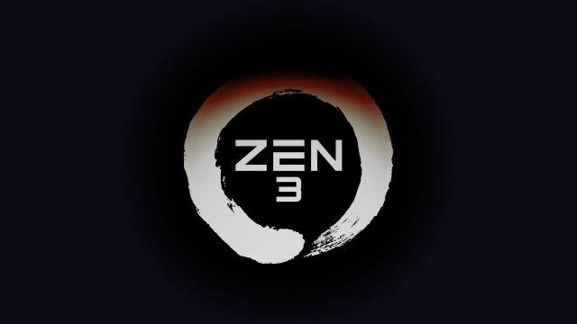 Ryzen 7 5800X: Mittlerweile bis zu 20 Euro unterhalb der UVP - PC Games Hardware