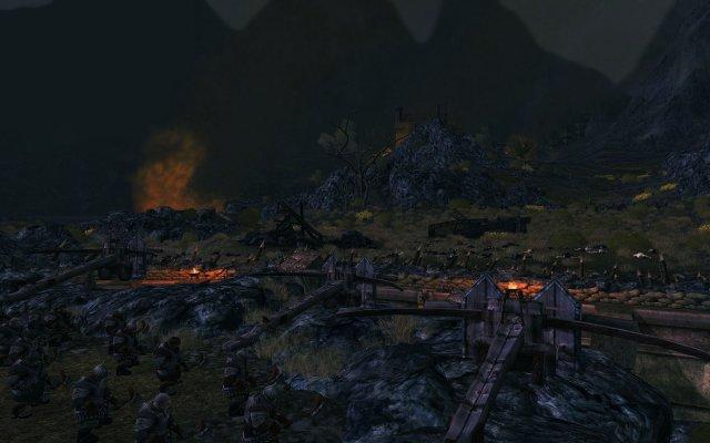 Fr-hes-Aus-f-r-Sauron-und-Co-Amazon-stellt-die-Arbeiten-am-Herr-der-Ringe-MMORPG-ein