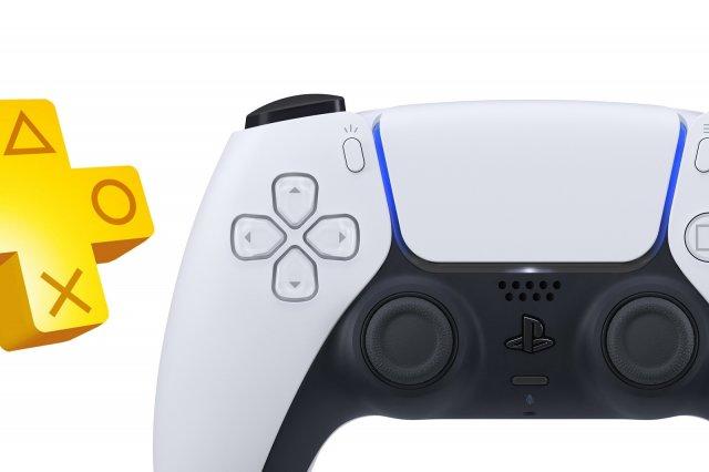PS Plus im März 2021: Die Spiele - PC Games Hardware