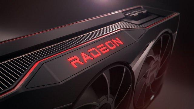 Radeon RX 6700 XT: Zwei Varianten geplant, so schnell wie RTX 3060 Ti? - PC Games Hardware