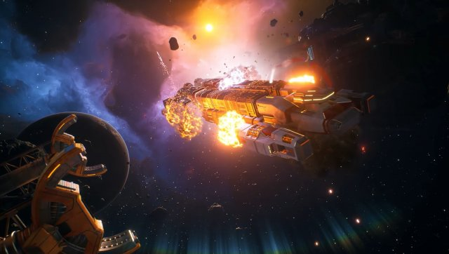 Everspace-2-Explosiver-Trailer-l-utet-Early-Access-Phase-ein