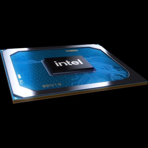 Gaming-Grafikkarten von Intel: Leak nennt angeblich die DG2-Spezifikationen - PC Games Hardware