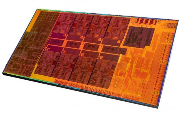 Intel Core i9-11900K: Benchmarks aus Asien gegen Ryzen 7 5800X - PC Games Hardware