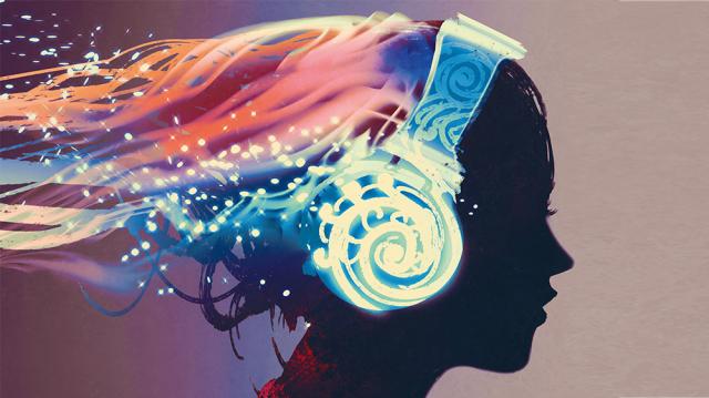 -plus-12-gaming-headsets-im-vergleichstest