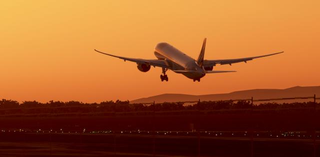 Flight Simulator: Roadmap bestätigt Direct-X-12-Update für ...