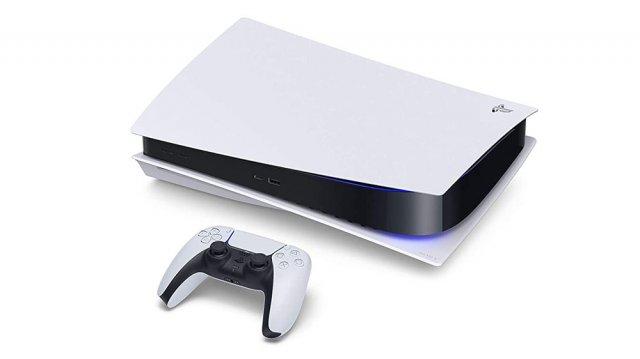 PS5-kaufen-In-den-USA-ein-gro-er-Erfolg-f-r-Sony