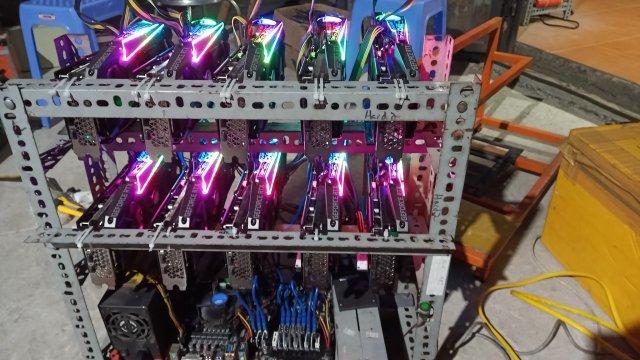 Crypto-Mining-wirkt-sich-aus-MSI-und-Gigabyte-k-rzen-Garantie-f-r-ihre-GPUs