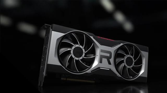 Radeon RX 6700 XT: Nur ein paar tausend Karten für die EU? - PC Games Hardware