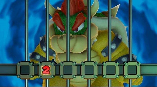 Bowser-muss-ins-Gef-ngnis-Nintendo-verklagt-Switch-Hacker