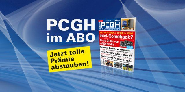 PCGH-Digital-Abo-mit-Spielepr-mien-Dorfromantik-Total-War-Rome-Remastered-Resident-Evil-Village