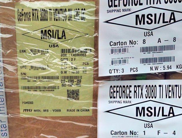 RTX-3080-Ti-zeigt-sich-MSI-Modell-wird-an-H-ndler-ausgeliefert-12-GiByte-VRAM-best-tigt