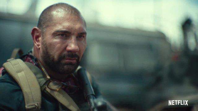 Netflix-Army-of-the-Dead-Trailer-zum-Zack-Snyder-Zombie-Spektakel