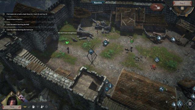 Siege-Survival-Gloria-Victis-Burgbelagerungen-mal-anders