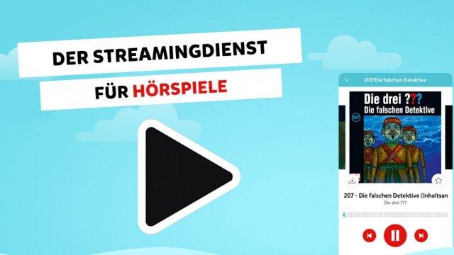 Sony-Streaming-Dienst-f-r-H-rspiele-in-Deutschland-gestartet