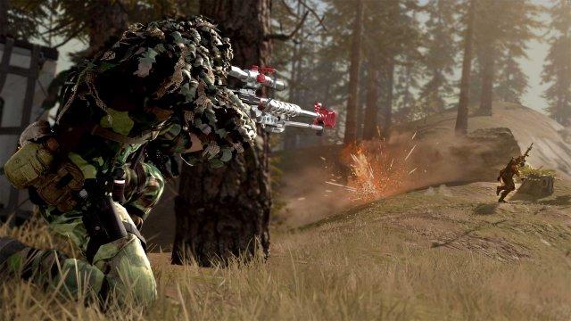 Call-of-Duty-Warzone-Mit-Season-3-soll-Nvidias-DLSS-ins-Spiel-kommen