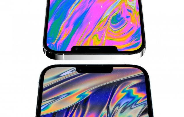 iPhone-13-Pro-Max-und-Mini-Neue-Leaks-zeigen-ge-ndertes-Design