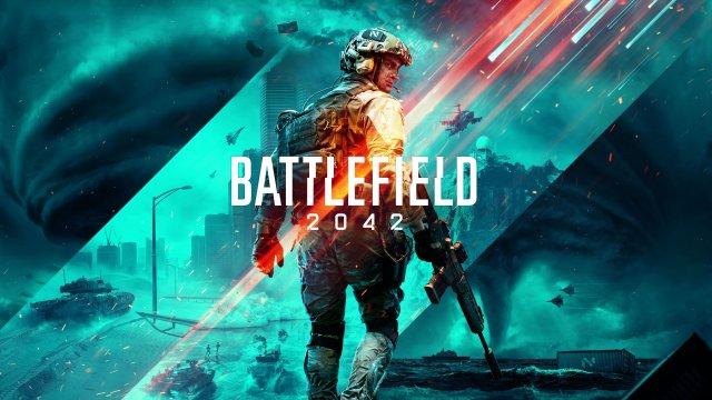 EA Play 2021 ab 19 Uhr im Livestream und Liveticker: BF2042, FIFA 22 und mehr