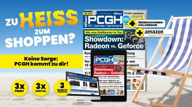 www.pcgameshardware.de
