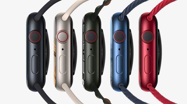 apple-watch-series-7-neue-smartwatch-mit-versteckter-funktechnik
