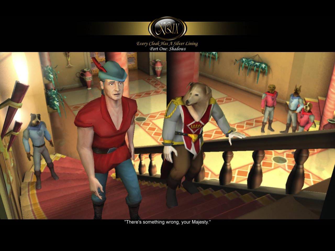 secure online casino  kostenlos