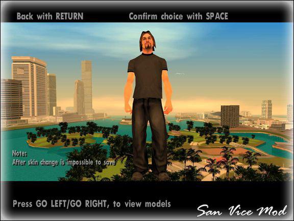 gta san andreas mods. 2010 GTA: San Andreas Addon