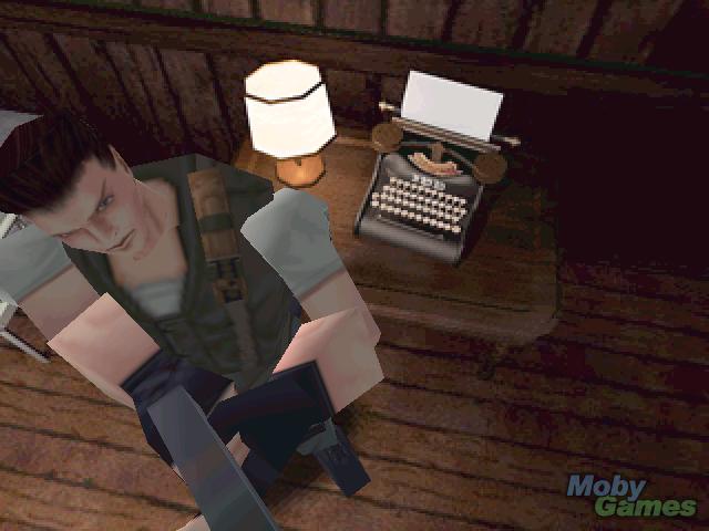 Resident_Evil_1_-_Chris_Redfield.jpeg