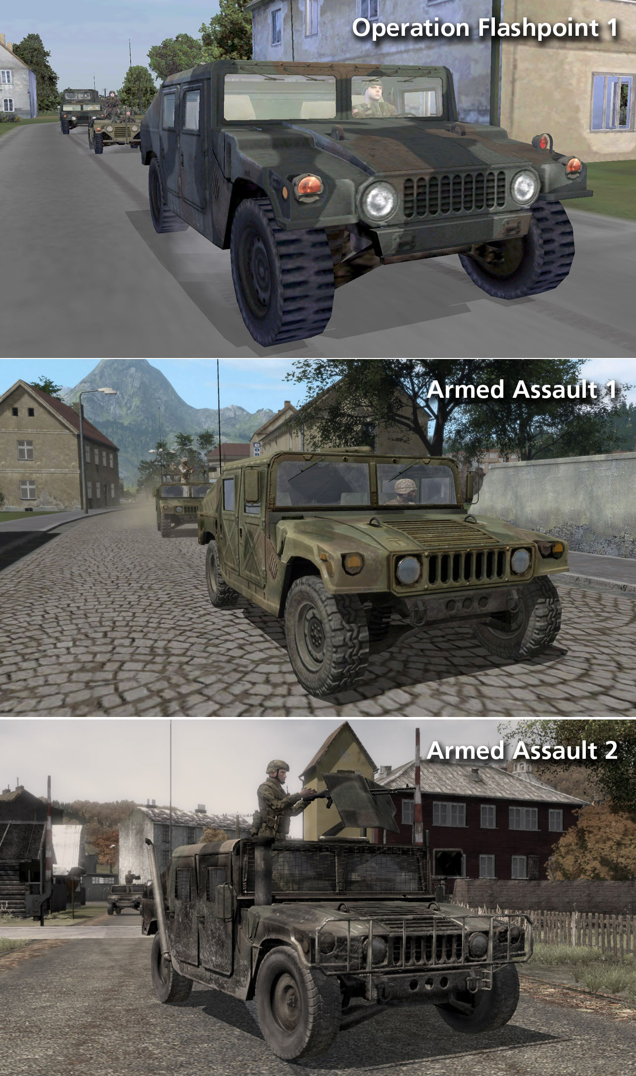 battlefield 2 online spielen
