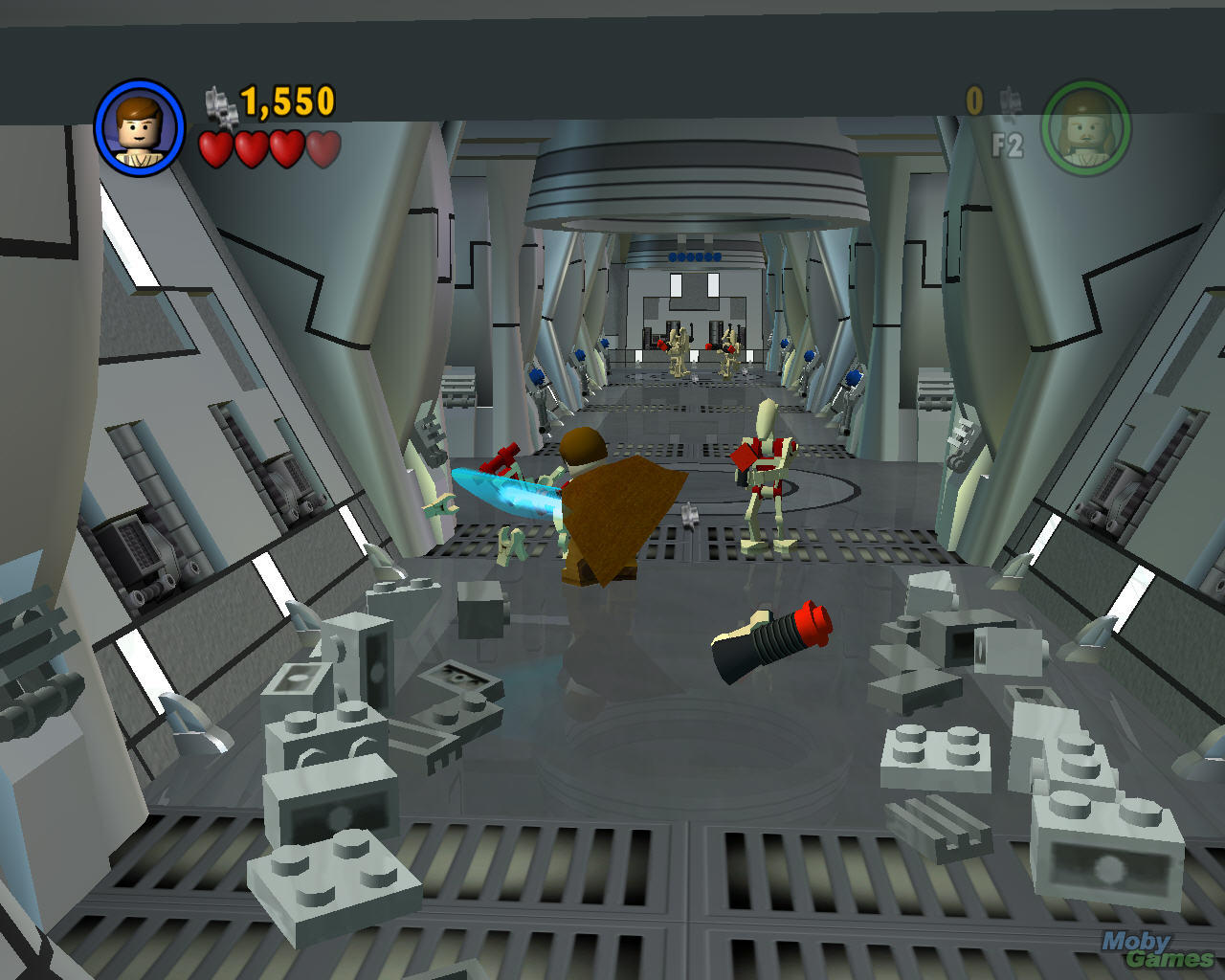http://www.pcgameshardware.com/screenshots/original/2008/10/Special_Star_wars_2_11_LEGO_SW_The_Video_Game_2005.jpg