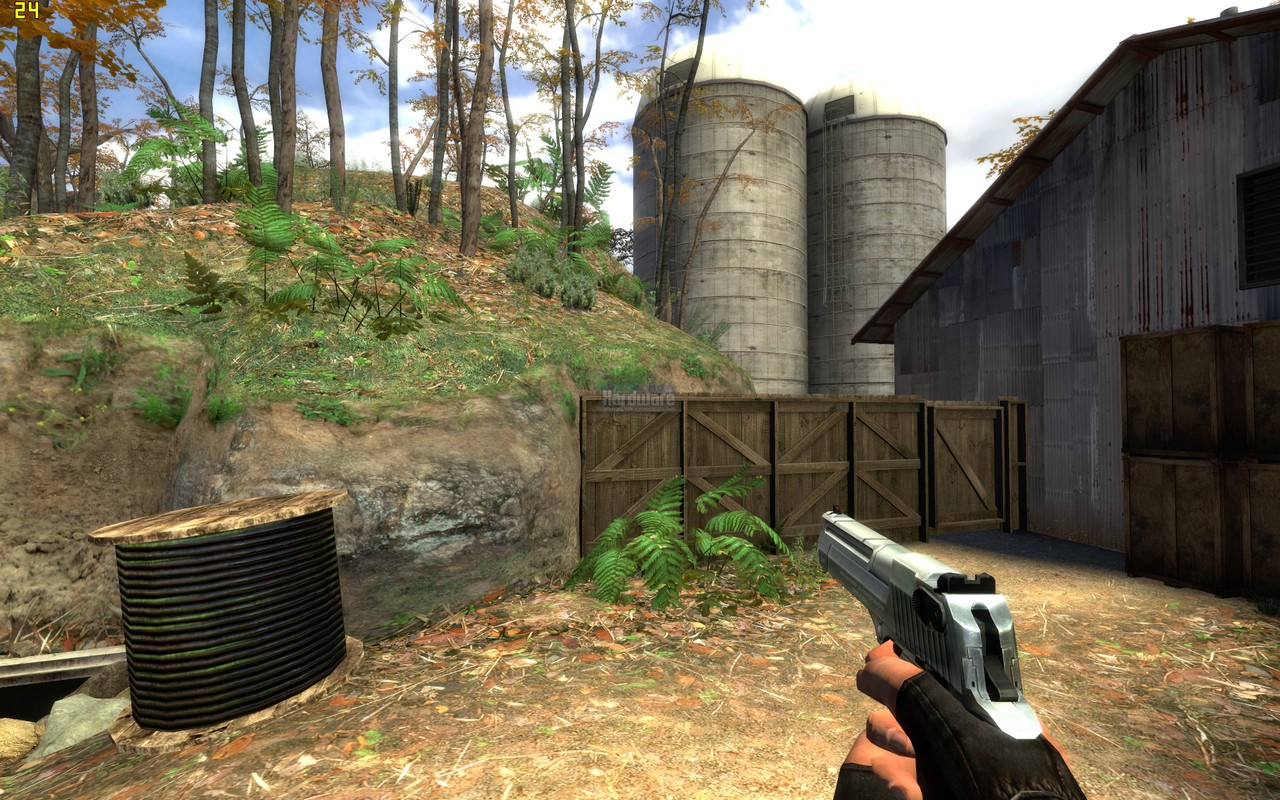 Counter Strike 1 6 Digitalzone
