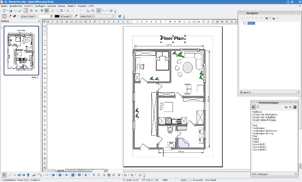 Open Visio File In Openoffice Draw Backupbulk
