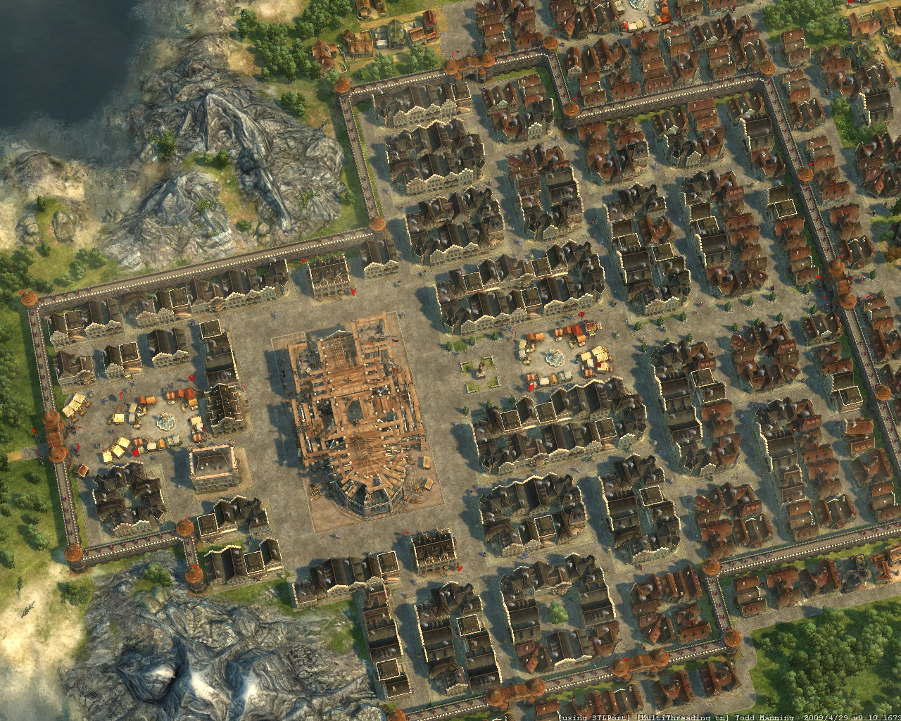 Anno 1404 demo download ab 18 uhr gumiabroncs Choice Image