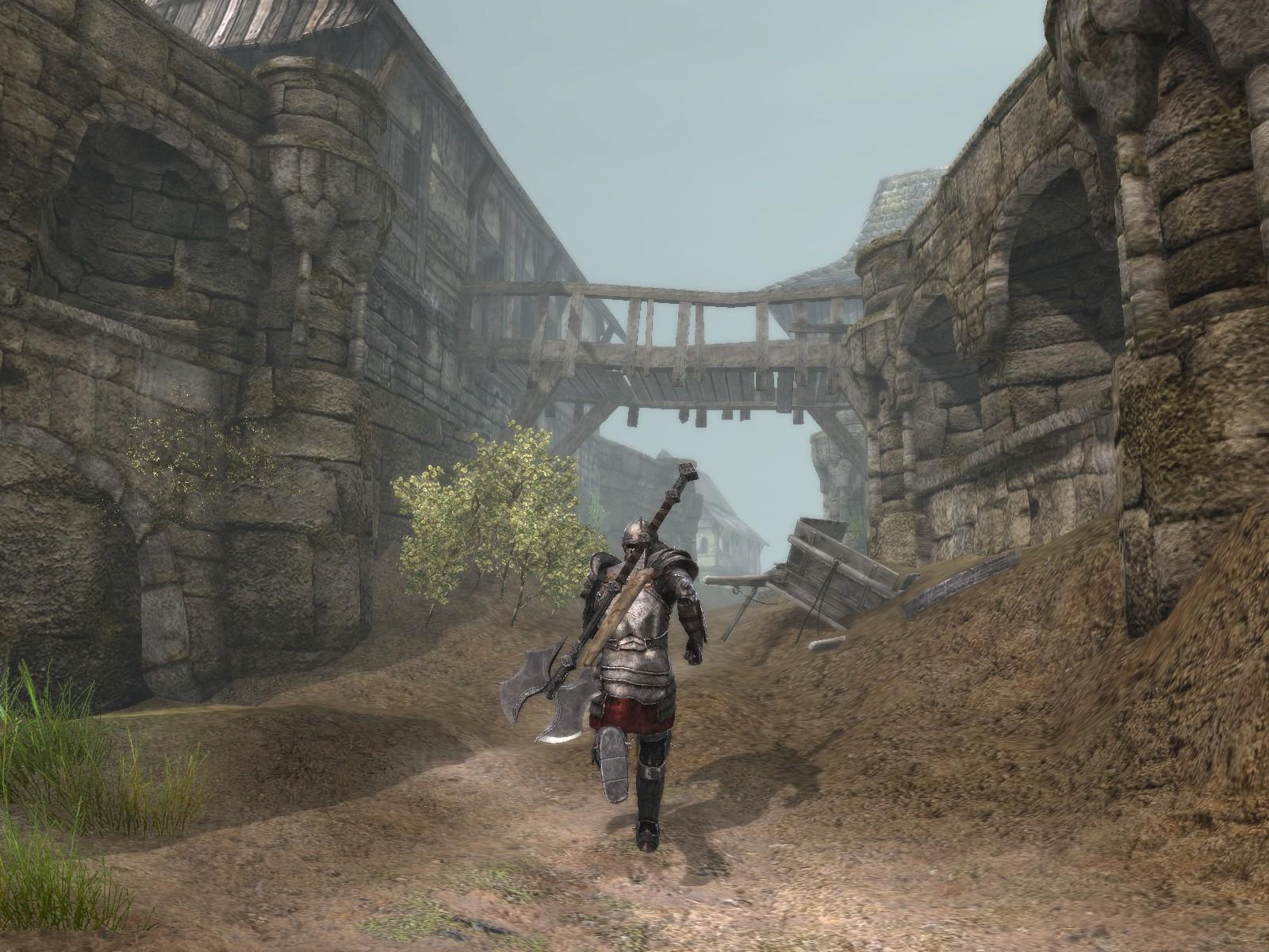 http://www.pcgameshardware.com/screenshots/original/2009/06/arcania-2.jpg