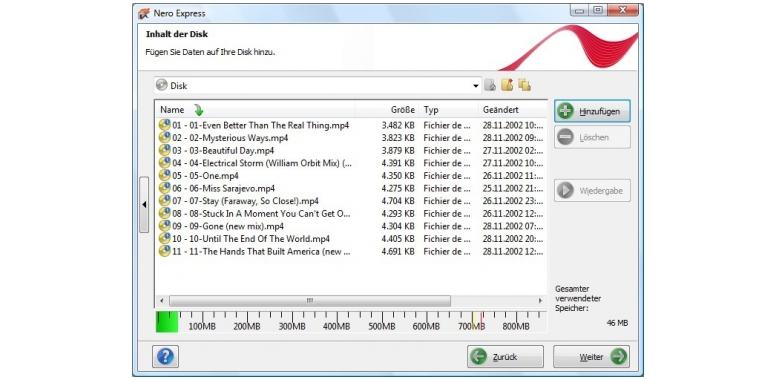 audio cd brenner kostenlos download deutsch