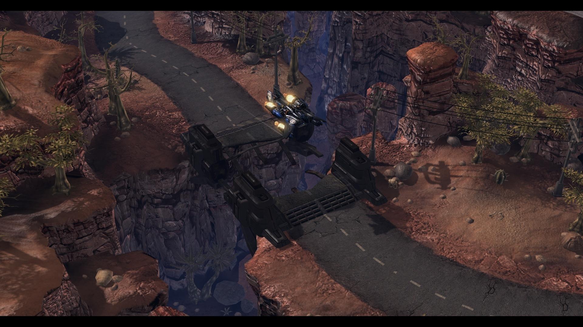 Starcraft 2 Matchmaking nicht verfügbarallee Center Geschwindigkeit Dating