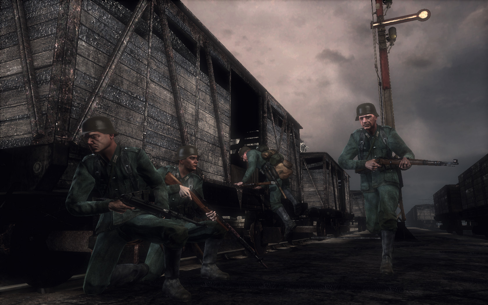 red_orchestra_2_heroes_of_stalingrad_7.jpg