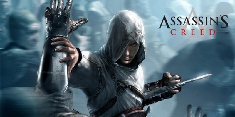 Assassin's Creed Film: Dreharbeiten beginnen laut Hauptdarsteller im September