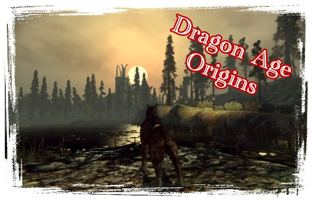 Dragon Age Origins: CPU Benchmarks
